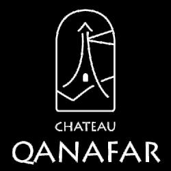 Château Qanafar