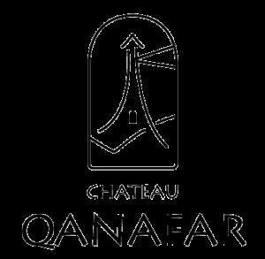 Chateau Qanafar Logo